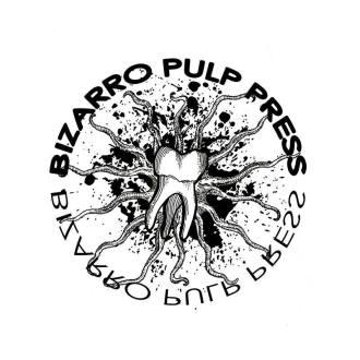 BPP-Logo.jpg