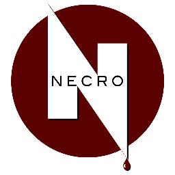necr.png