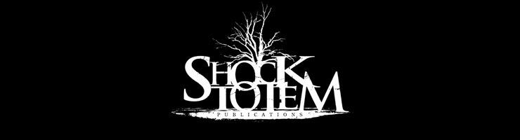 New_Logo__Black_.jpg