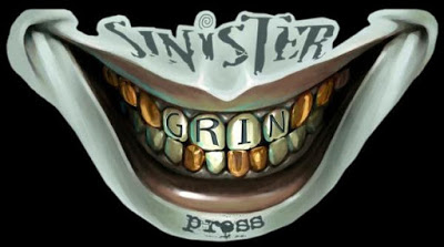 Sinister Grin Press