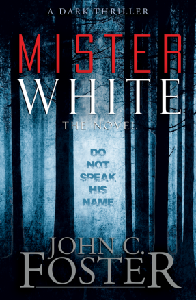 cover_misterwhite_front_600x916.png