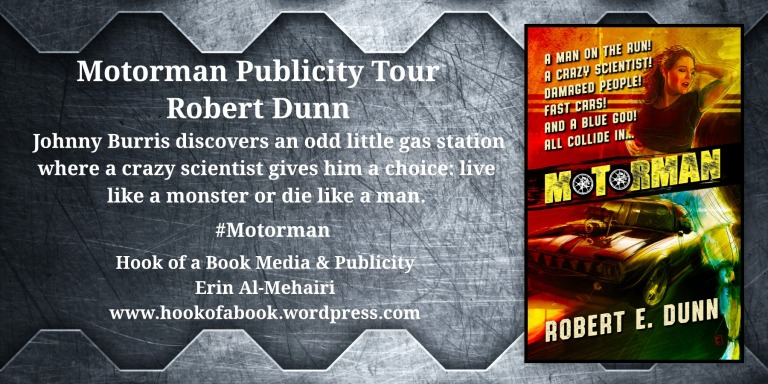 Motorman tour graphic.jpeg
