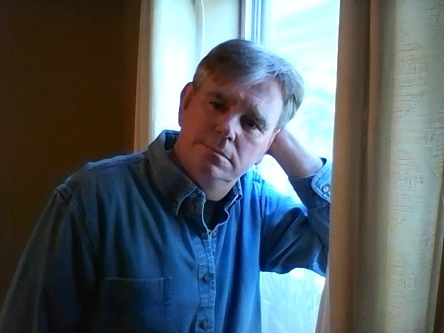 Robert Dunn.JPG