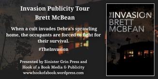 Invasion tour graphic (1)