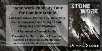 Stone Work tour graphic.jpeg
