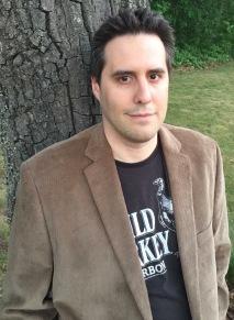 Matt Serafini