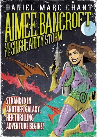 1 Aimee Bancroft.jpg