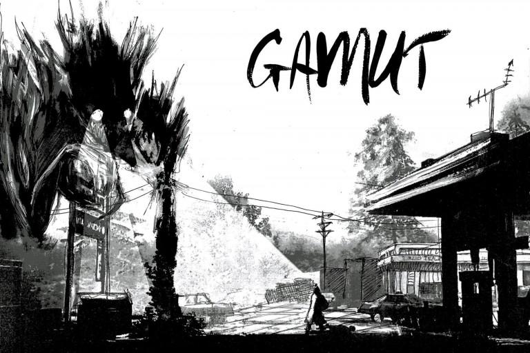gamutcover-768x512.jpg