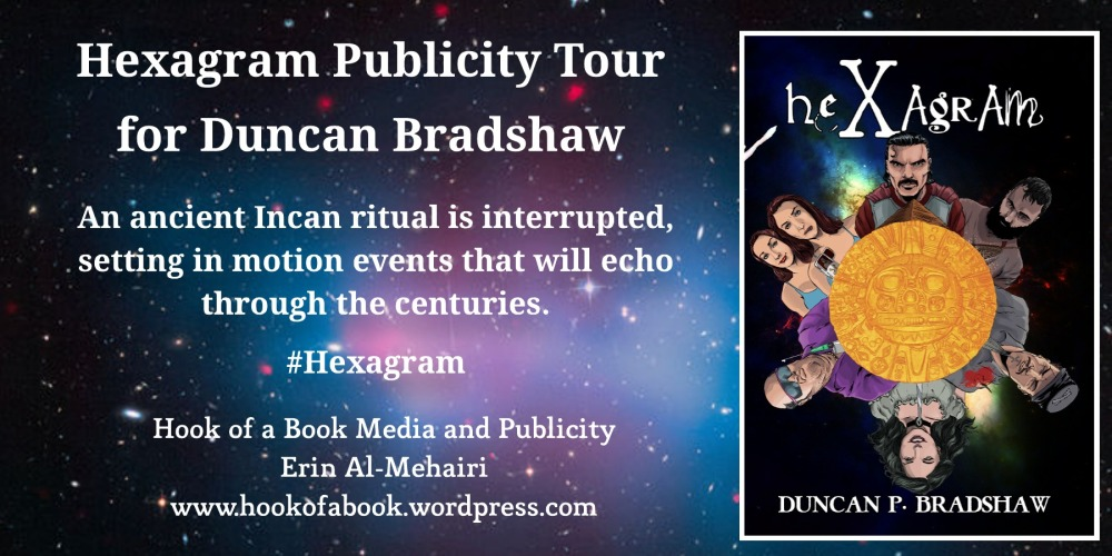 Hexagram v2 tour graphic (1).jpeg