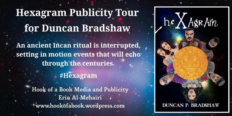 Hexagram v2 tour graphic (1)