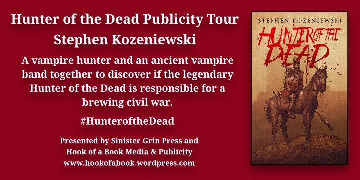 Hunter of the Dead tour graphic (2).jpeg