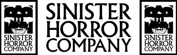 Sinister Horror Company resize.jpg
