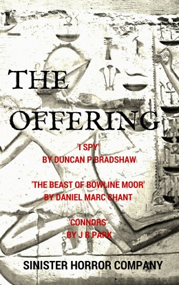 The-Offering.jpg