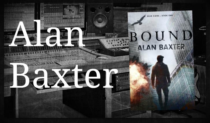 Alan Baxter.jpg