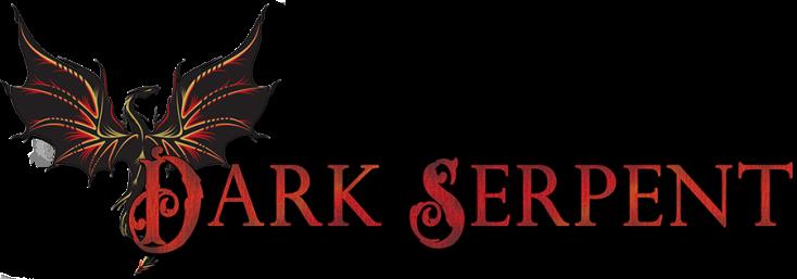 darkserpent900x315