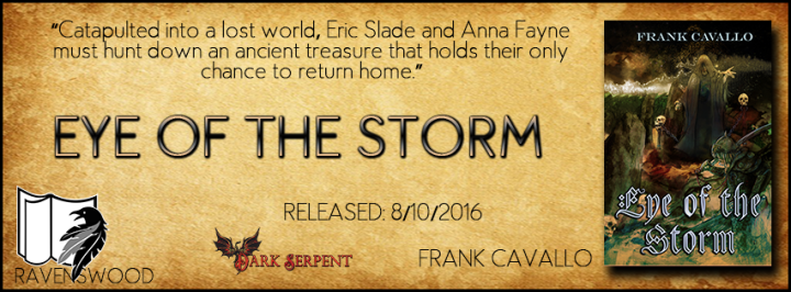 Eye of the Storm by Frank Cavallo Tour Banner.png
