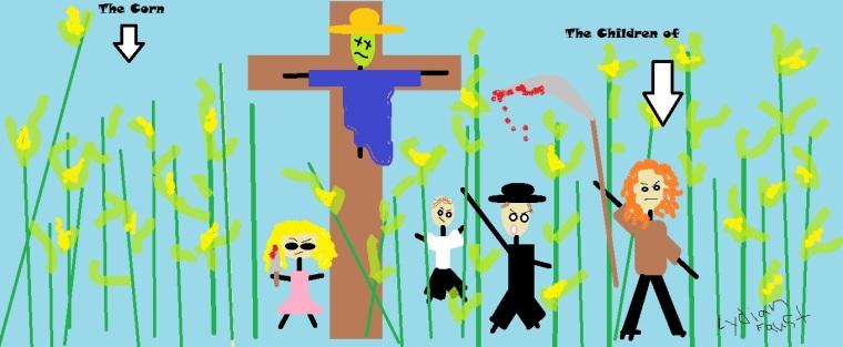 children-of-the-corn