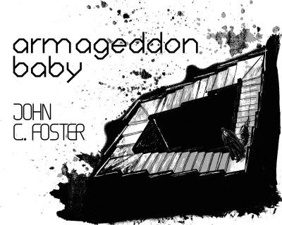 Armageddon Baby.jpg