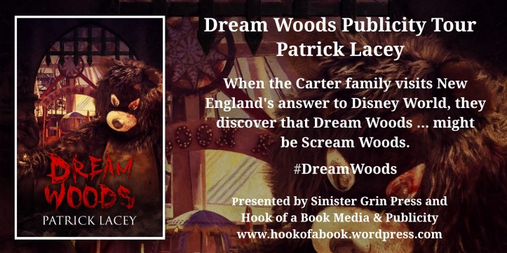 Dream Woods tour graphic.jpeg