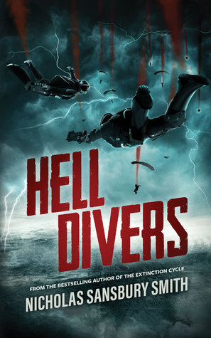 Hell Divers cover.jpg