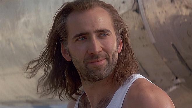 Nicolas-Cage-Con-Air.jpg