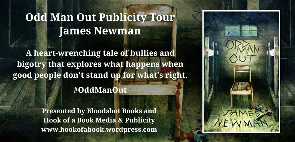 Odd Man Out tour graphic.jpeg