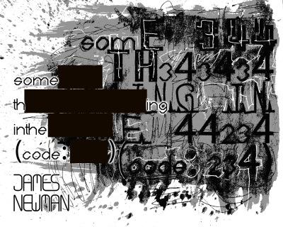 Somethinginthecode(1).jpg