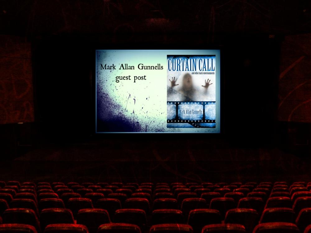 cinema-screen-2.jpg