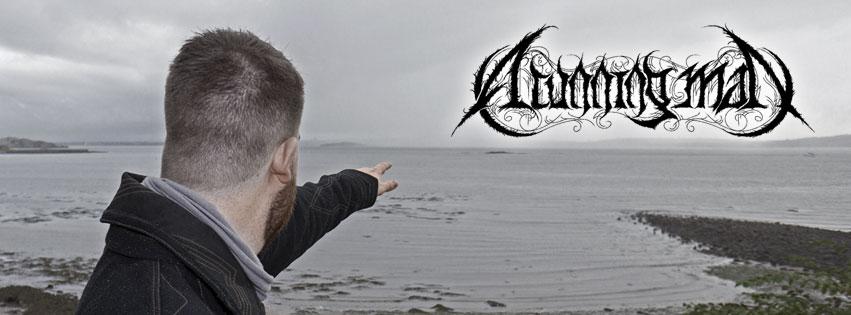 a-cunning-man-banner