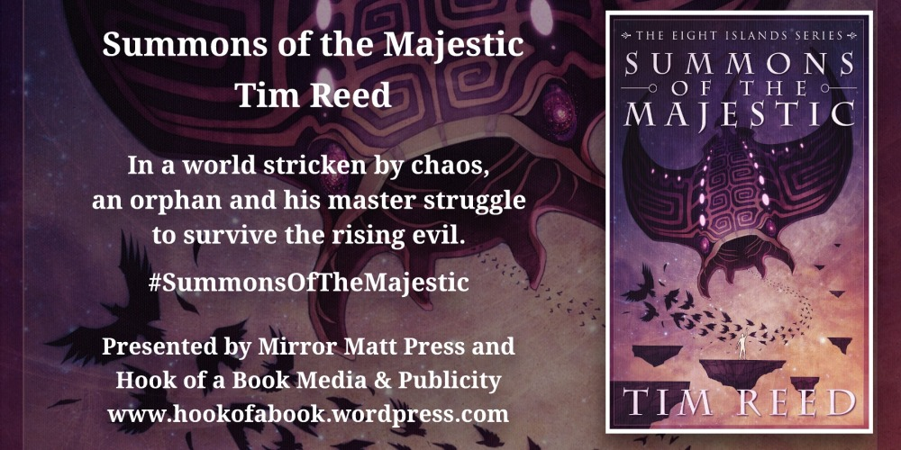 Summons of the Majestic tour graphic.jpeg