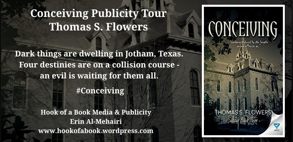 Conceiving tour graphic.jpeg