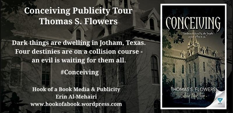 Conceiving tour graphic.jpeg