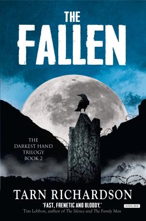 The Fallen Cover.jpg