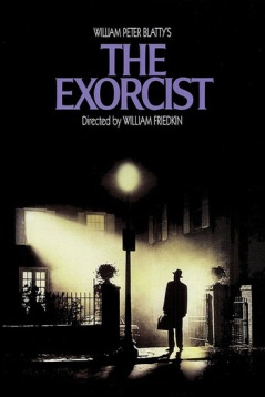 theexorcist1973