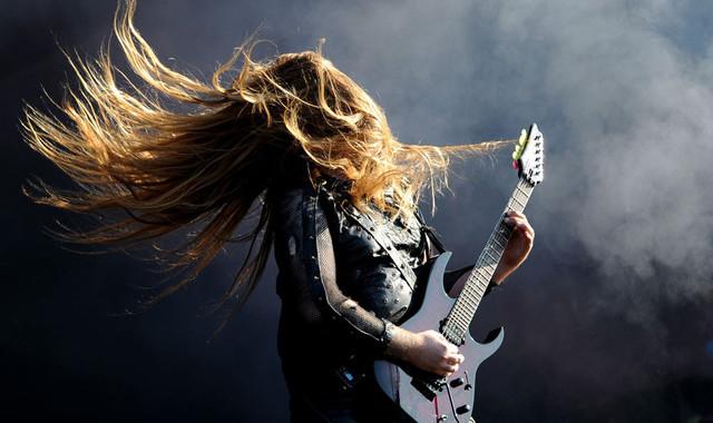 249090-heavy-metal.jpg