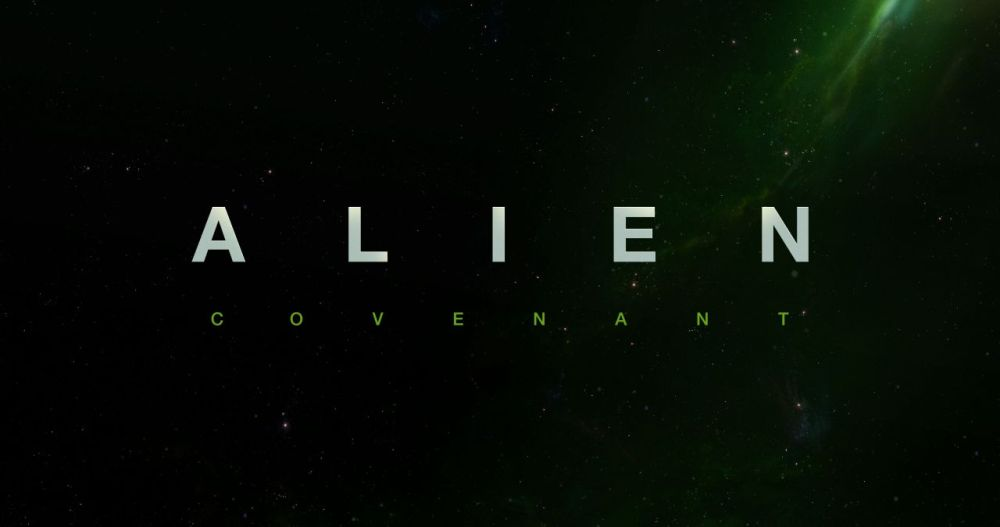 alien-covenant-1280.jpg