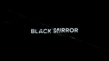 BlackMirrorTitleCard