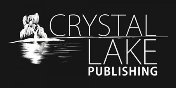 Crystal-Lake-Publishing-1