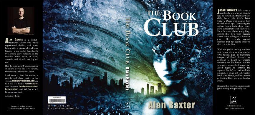 the-book-club-hardcover-by-alan-baxter-[2]-4248-p.jpg