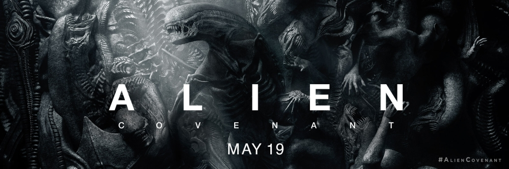 alien-film-header-desktop-v2-front-main-stage.jpg