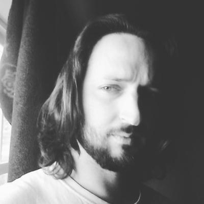 Dominic_Stabile