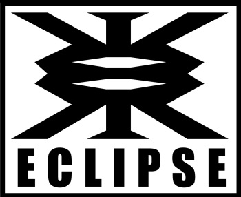 Eclipse-Records-logo