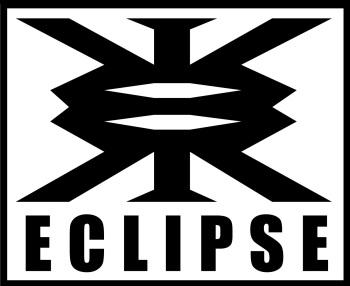 Eclipse-Records-logo