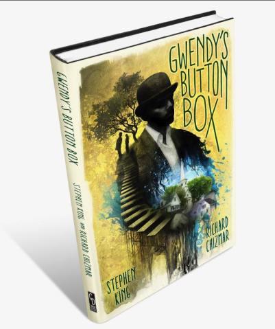 Gwendys_Button_Box_Book