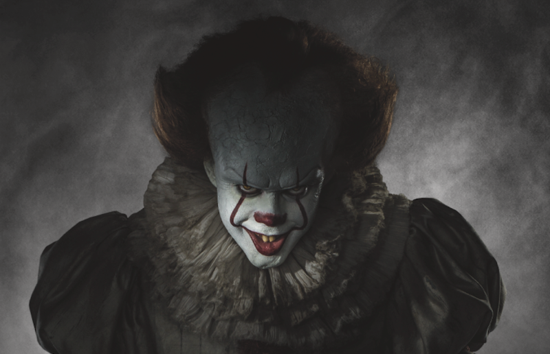 it-pennywise.png