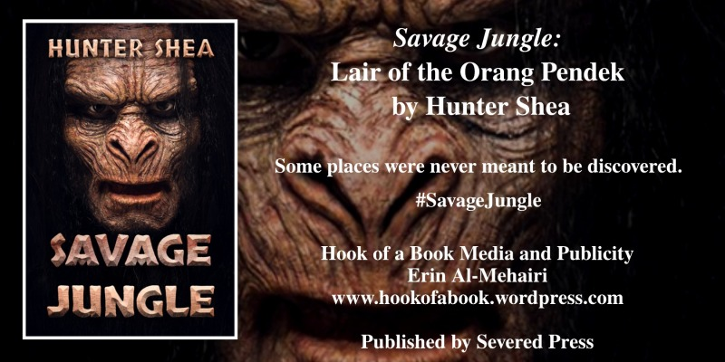 Savage Jungle tour graphic.jpeg