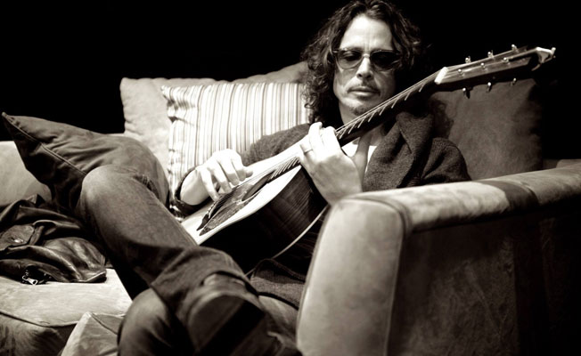 soundgarden-and-audioslave-super-vocalist-chris-cornell-is-no-more-652x400-1-1495098189