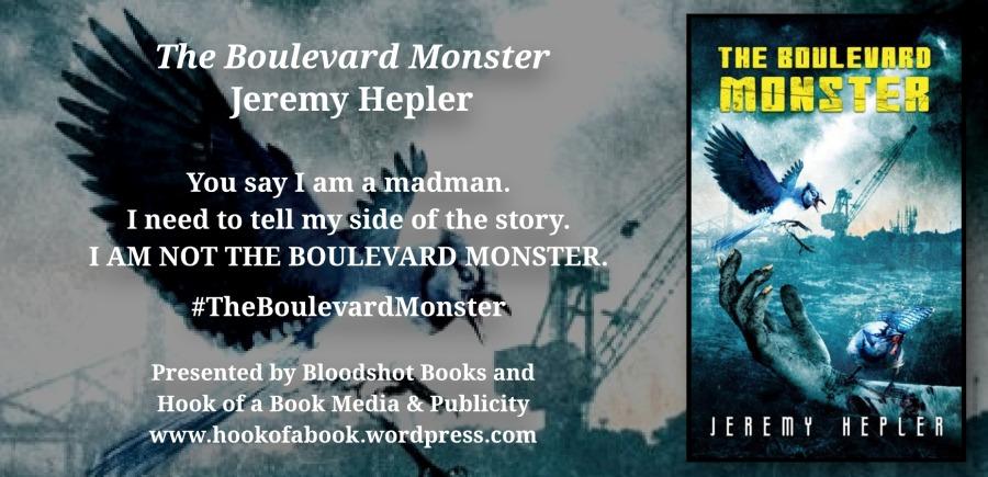 The Boulevard Monster tour graphic (3).jpeg