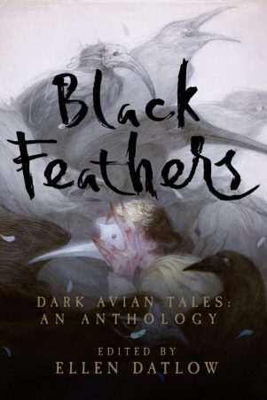 Black-Feathers_CVR-01-683x1024