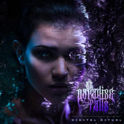 Digital-Ritual-As-Paradise-Falls-album-cover-art-1600-702x702